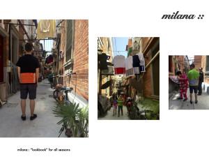 milana_intro9