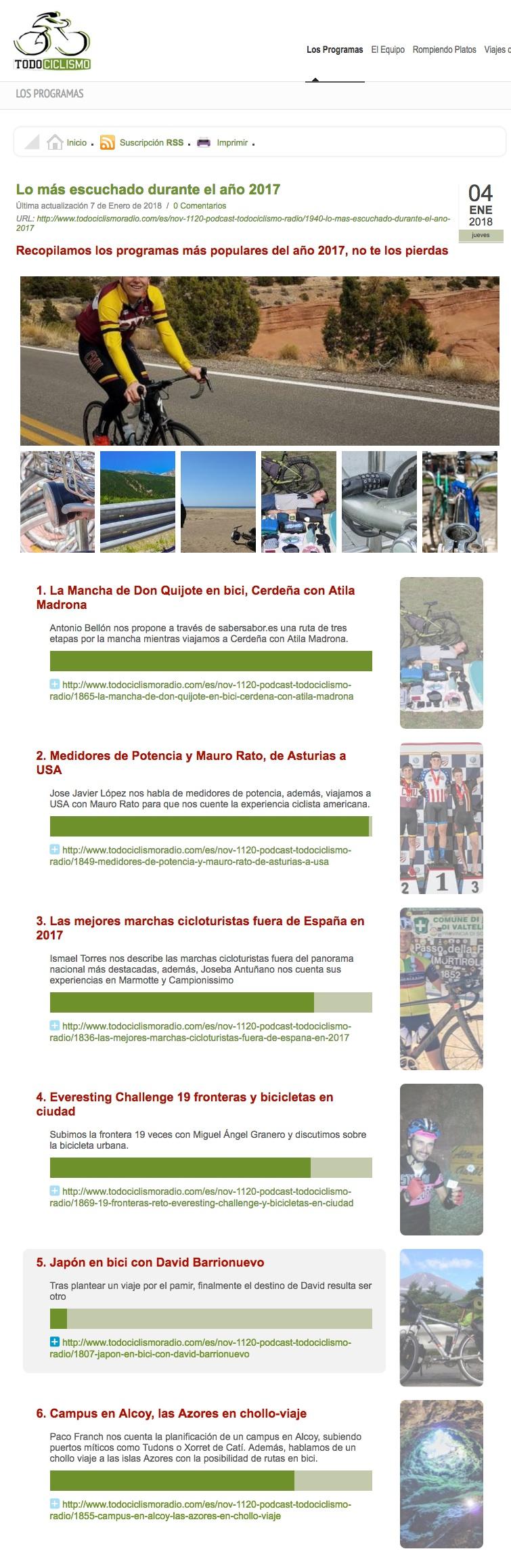 ruedascuadradas_todociclismoradio