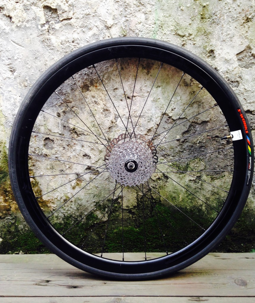 ruedascuadradas_equipamiento