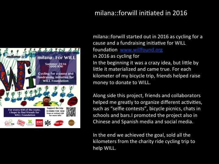 ruedascuadradas_milanaforwill