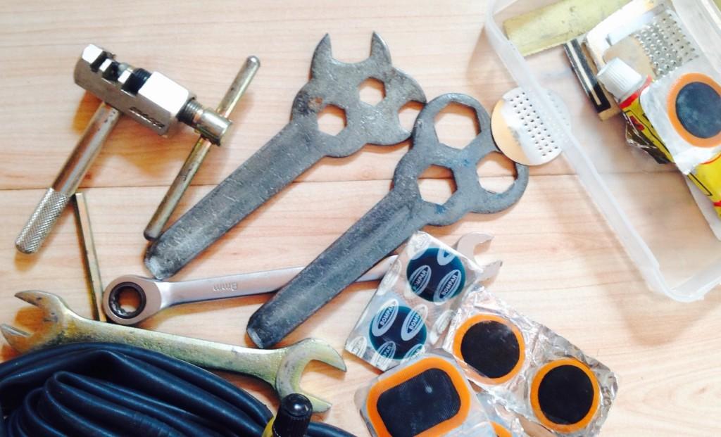 ruedascuadradas-equipamiento