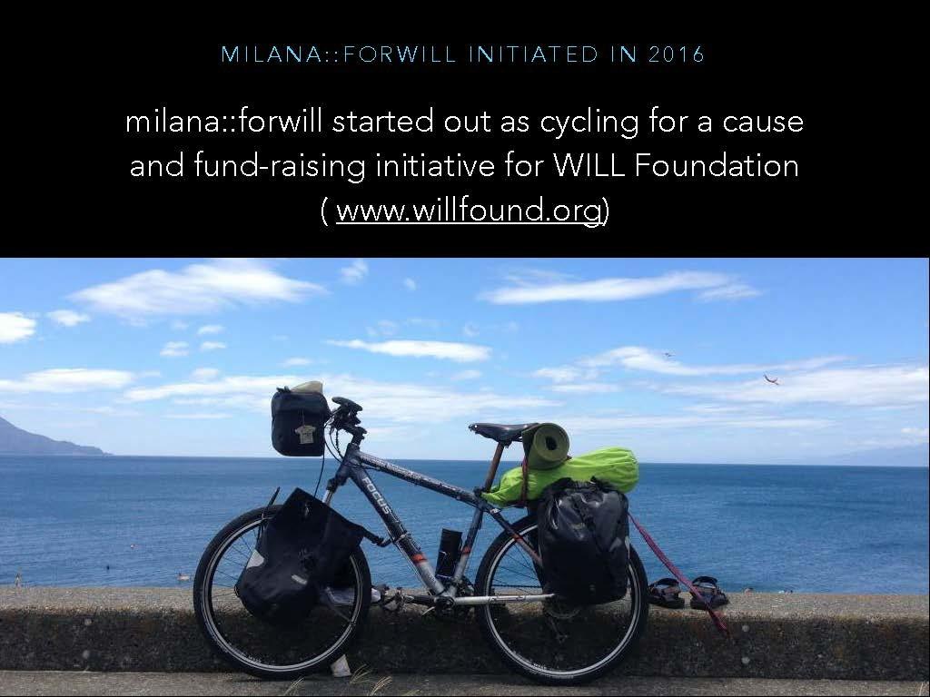 ruedascuadradas_milana::forwill4
