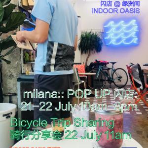 milana:: pop up