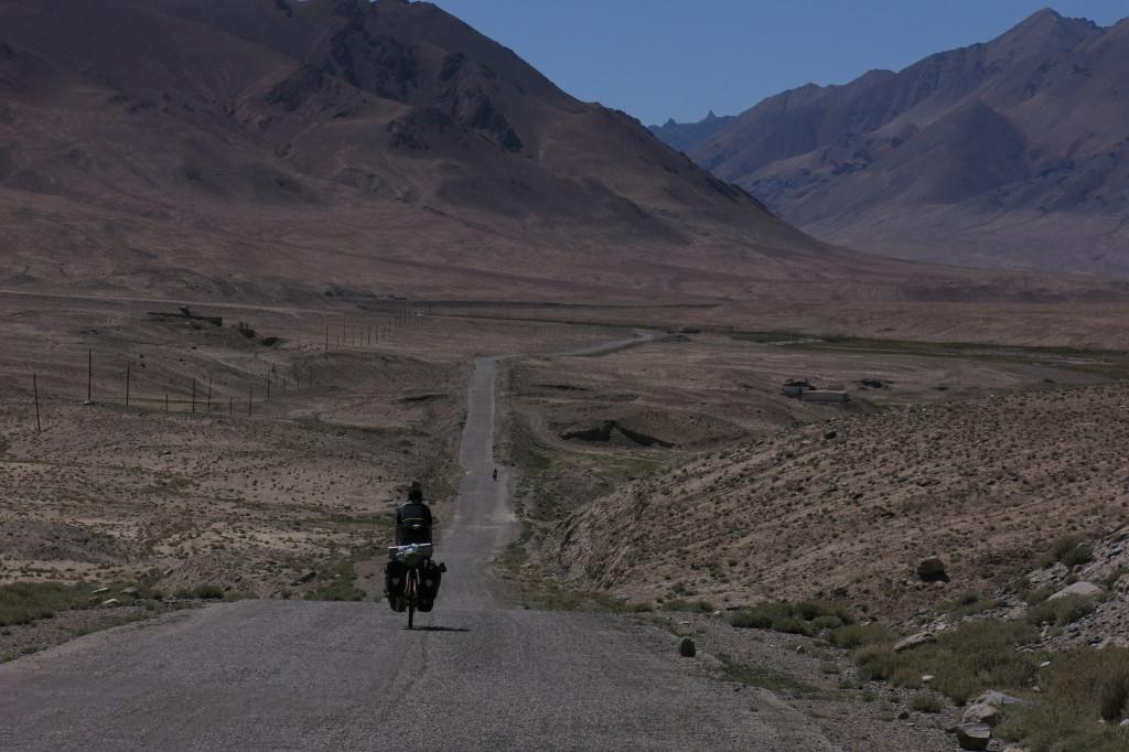 ruedascuadradas_viajes