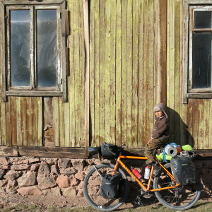 Tadjikistán 2018