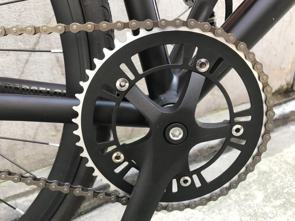 ruedascuadradas_bicicurbana