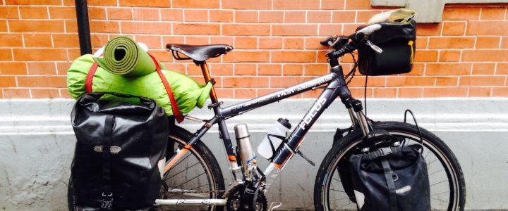 escuela cicloturismo aldeanueva